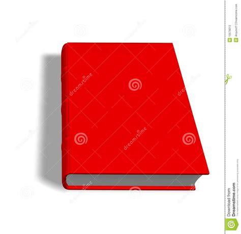 libro cerrado fotos de archivo imagen 10579013