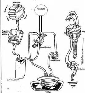 harley sportster battery location get free image about wiring diagram