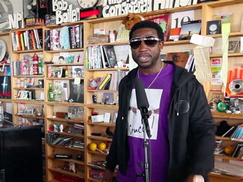 gucci mane tiny desk gucci mane performs for npr s tiny desk concert series