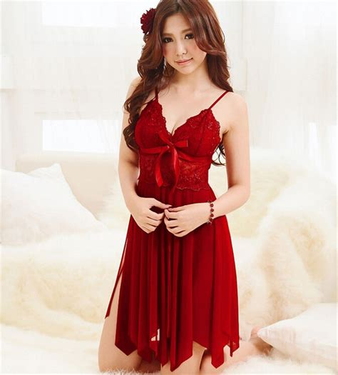 Lace Sleep Dress 100 best baby doll n sleep dress 9 images on