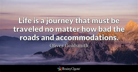 a family no matter what the journey to a beautiful divorce happy children and a vibrant books journey quotes brainyquote