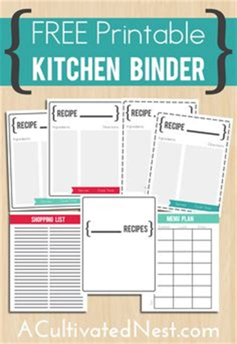 free printable mini budget planner mini accountability binder budget binder for kids and