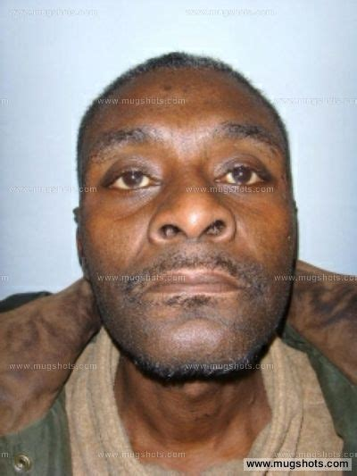 Plymouth County Ma Arrest Records Robert L Hollins Mugshot Robert L Hollins Arrest Plymouth County Ma