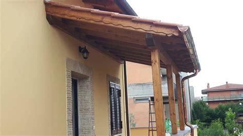 tettoie in ferro prezzi e offerte immagini di porticati in legno tettoie in ferro prezzi e