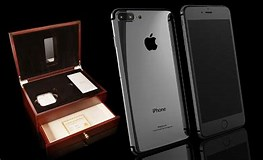 Image result for Gold iPhone 5 Plus