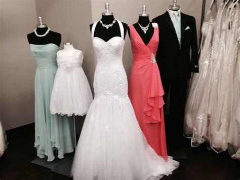 {Vendor Spotlight} Minnesota Wedding Shop, Mankato, New