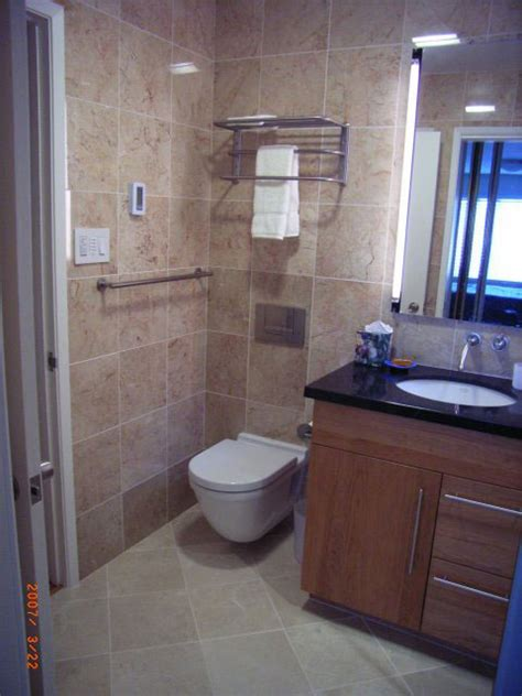 condo bathroom renovation ideas condo bathroom remodel ideas san francisco condo bathroom