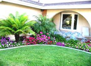 Front Porch Garden Ideas Wonderful Front Porch Yard Landscaping For Country Home Homelk