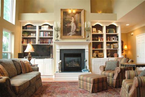 livingroom arrangements balancing your living room furniture arrangement the decorologist