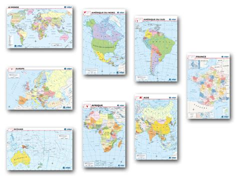 world maps bulletin board set bulletin board sets