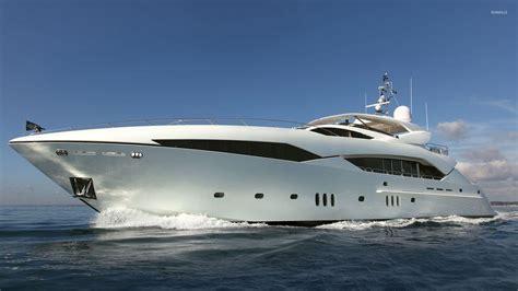 yacht wallpaper sunseeker predator 130 yacht wallpaper photography