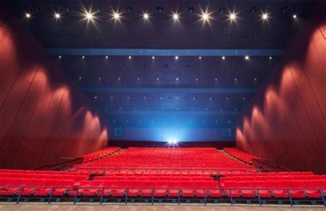 cineplex kelapa gading cinema xxi imax