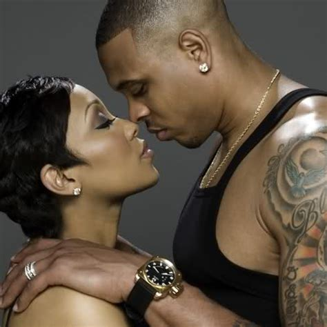 monica and shannon brown house monica thome bilder news infos aus dem web