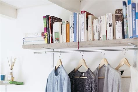 small room hacks 21 best ikea storage hacks for small bedrooms