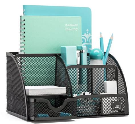 Best Desk Organizer 10 Best Desk Organizers