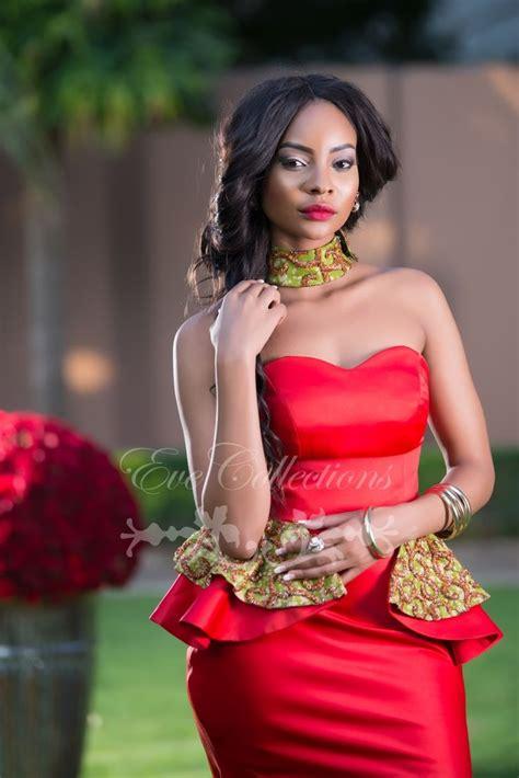 latest nigeria ankara dresses for 2015 trendy4fashion 227 best african print ankara images on pinterest
