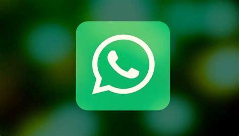 cadenas de retos para facebook chat cadenas de retos para whatsapp de 2018 actualizado