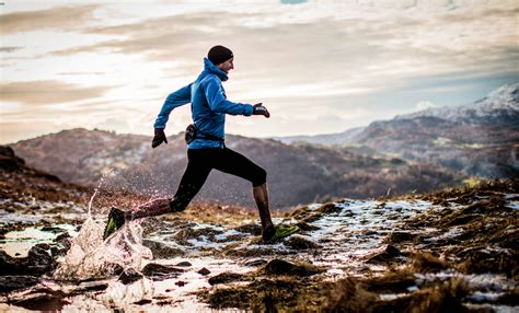 mud trail running shoes running tips 10 ways to beat the mud