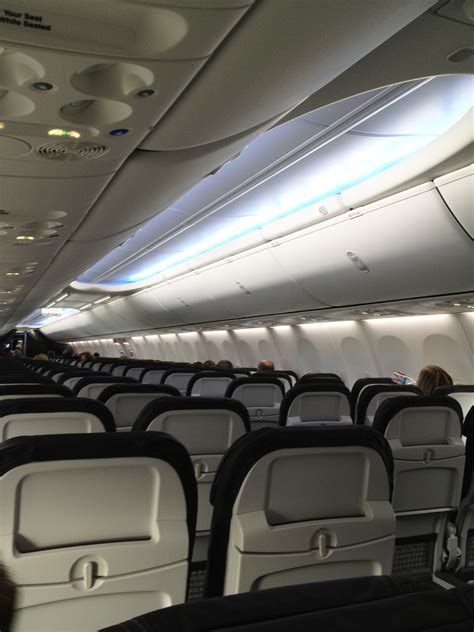Boeing 737 900 Interior by Photos Alaska Airlines Adds Boeing 737 900er To Fleet