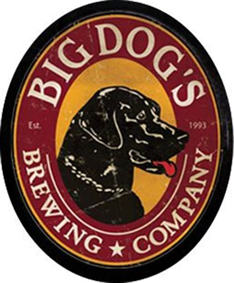 big dogs draft house 17 best images about vegas brews on pinterest craft beer laura croft and restaurant