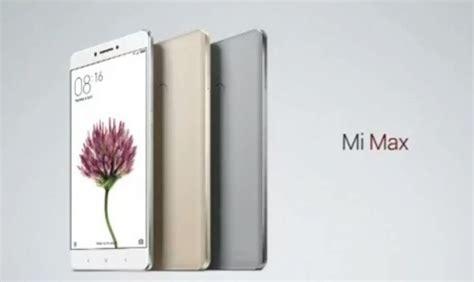 Softcase Versus Superman Xiaomi Redmi Note 2 Superman Landscape xiaomi mi max miui 8 launched in india here is all you