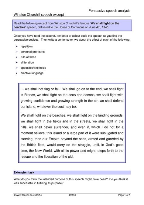 Cheap Persuasive Essay Writers Services For Masters by Contatti A Putia Sta Digitale Grande Formato