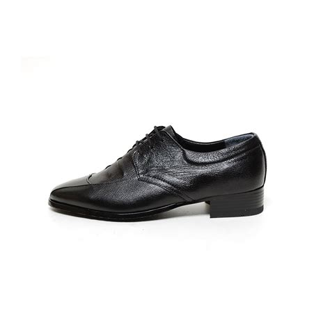 square toe oxford shoes s square toe wrinkle leather lace up oxford shoes