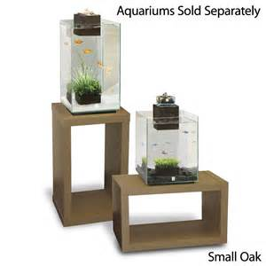 Aquarium Stands for Sale Online   PetSolutions