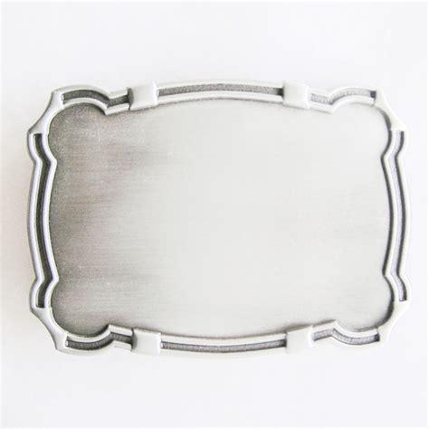 buy belt buckle buy wholesale western belt buckle blanks from china