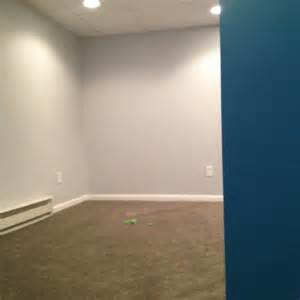 what color goes with grey color dilemma greenish gray carpet