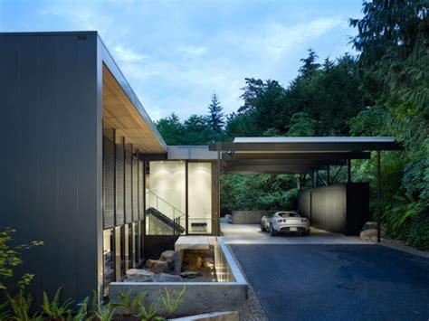 steep hillside home plans find house plans