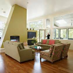 79 stylish mid century living room design ideas digsdigs 79 stylish mid century living room design ideas digsdigs