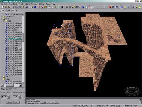 siege program shadowgame dungeon siege editor