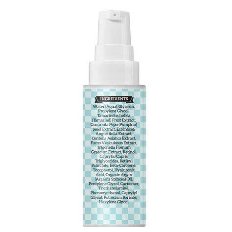 Dermacept Rx Exfoliating Lotion Antiaging Moisturizer Home Peeling dolled up anti aging retinol serum in all products