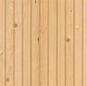 Discount Wainscoting Panels Home Accessories Decorative Wainscoting Panels Ideas