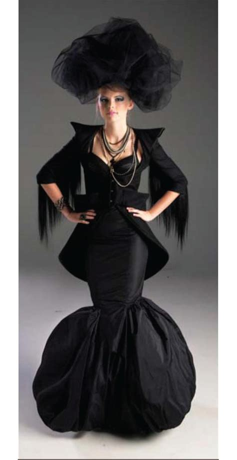 avant garde design with images avant garde design competition brisbane fashion
