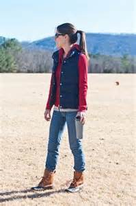 Outdoor outfit on pinterest cargo pants outfit baseball