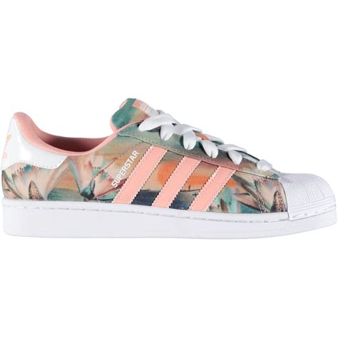 Adididas Superstar Ready superstar adidas flower herbusinessuk co uk