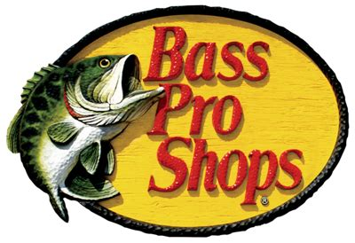 boat repair bass pro shop fishing boating hunting outdoor tips news blogs