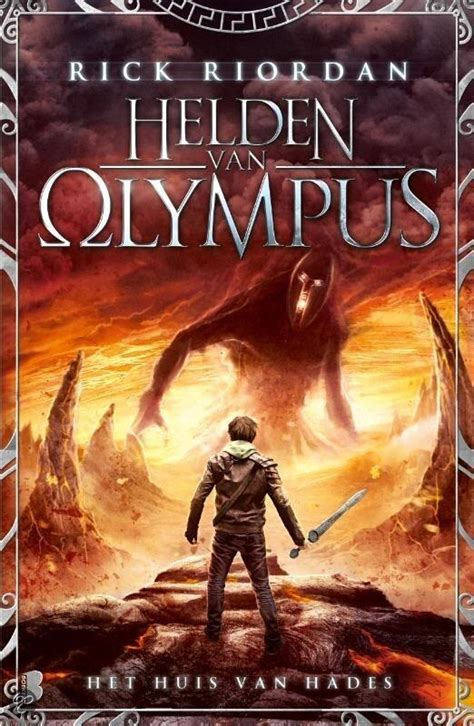 themes for the house of hades couvertures images et illustrations de h 233 ros de l olympe