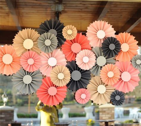 Wedding Banner Cricut by 31 Best Images About Freezies Inspired On