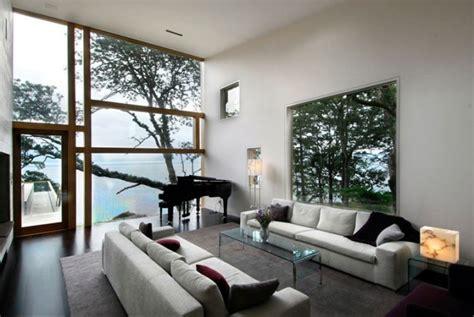 swanwick ranch  oceanfront estate  canada