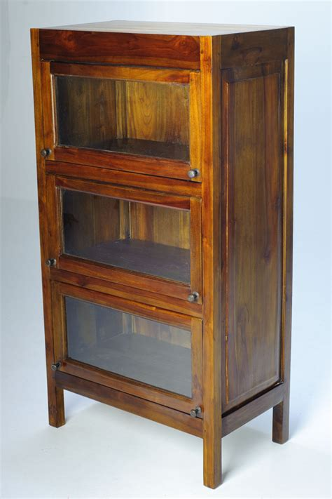 storage cabinets furniture wholesale