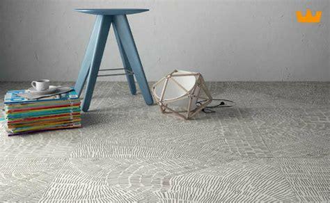 keramiek vloeren keramische wanden en vloeren witzand nl