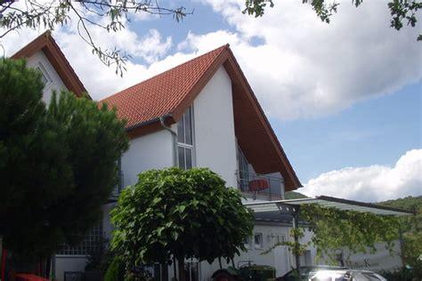 wohnung mieten in neustadt am rübenberge unterkunft weingut ferienwohnungen m 252 ller kern wohnung