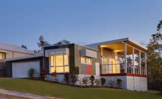modern shipping container homes modern shipping container homes are unique eco friendly