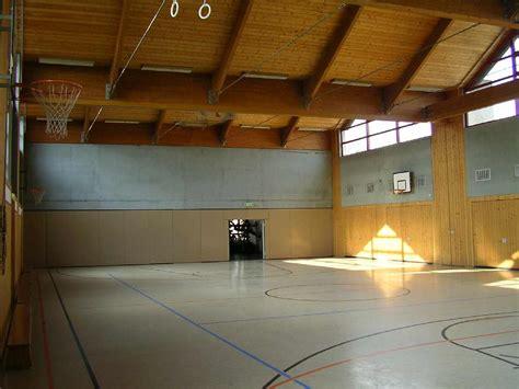 Scheunen Zum Mieten Fã R by Kultur Sporthalle Gemeinde Biblis