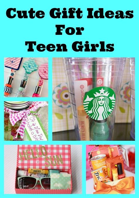 gift ideas for 14 year 113 best images about cool gifts for on