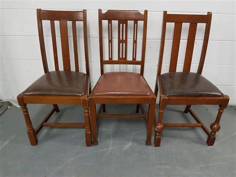 used restaurant chairs uk secondhand chairs and tables restaurant chairs 40x