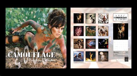 Calendar Covers 2010 Calendar Covers
